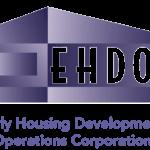 Elderly Housing Development & Operations Corporation